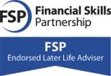 Financial Skills Partnership