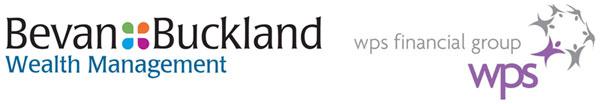 Bevan Buckland wealth management
